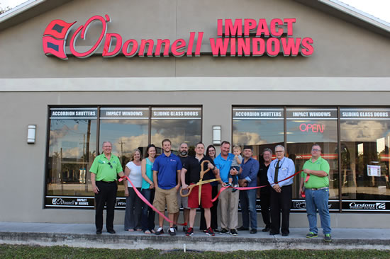 replacement windows Port St. Lucie, Florida